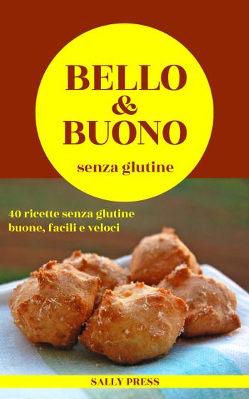 bello_e_buono